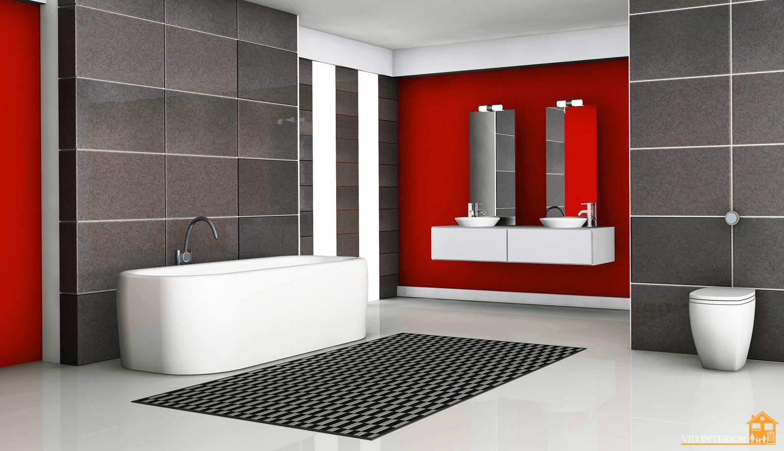German bathroom fixtures