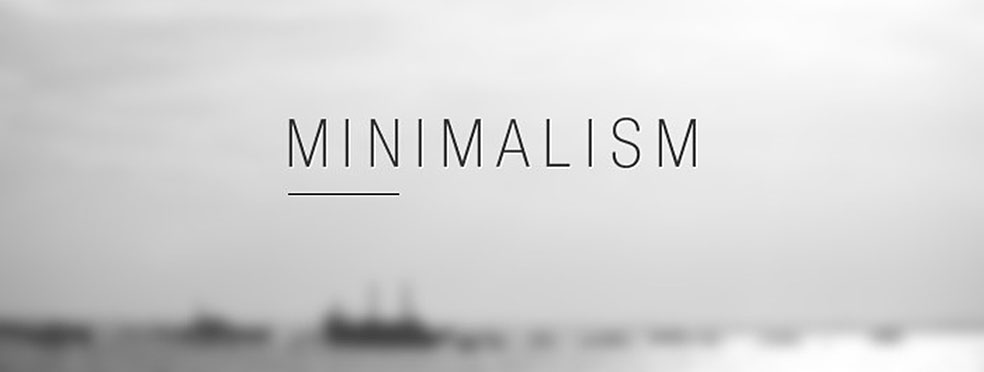 translation pacte's model and pym's minimalist Minimalist resume templates focus on the achievements and keep your resumes fuss-free with our collection of minimalist resume templates.