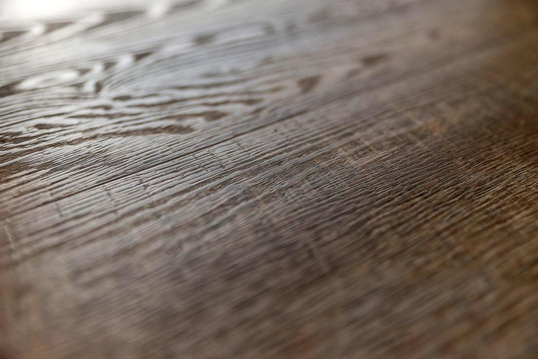 текстура виниловой плитки