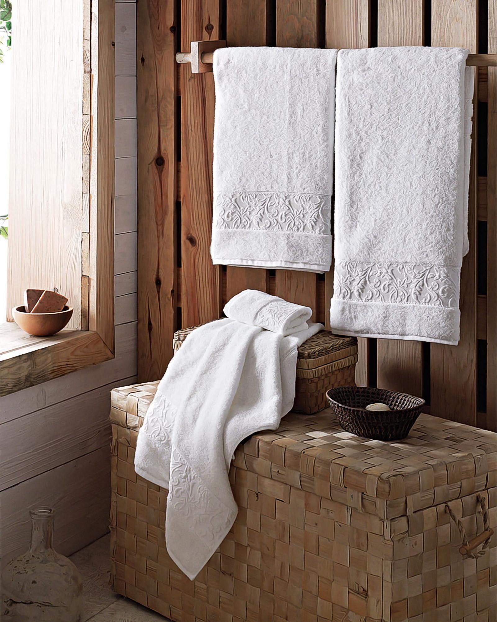 рейлинги для полотенца