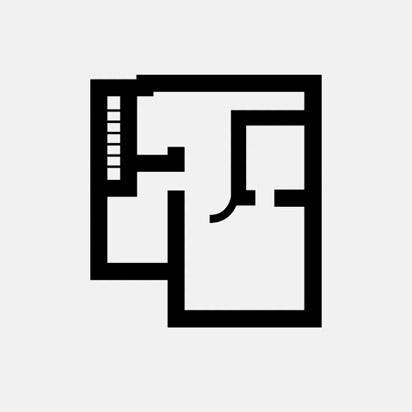 Состав дизайн проекта интерьера квартиры