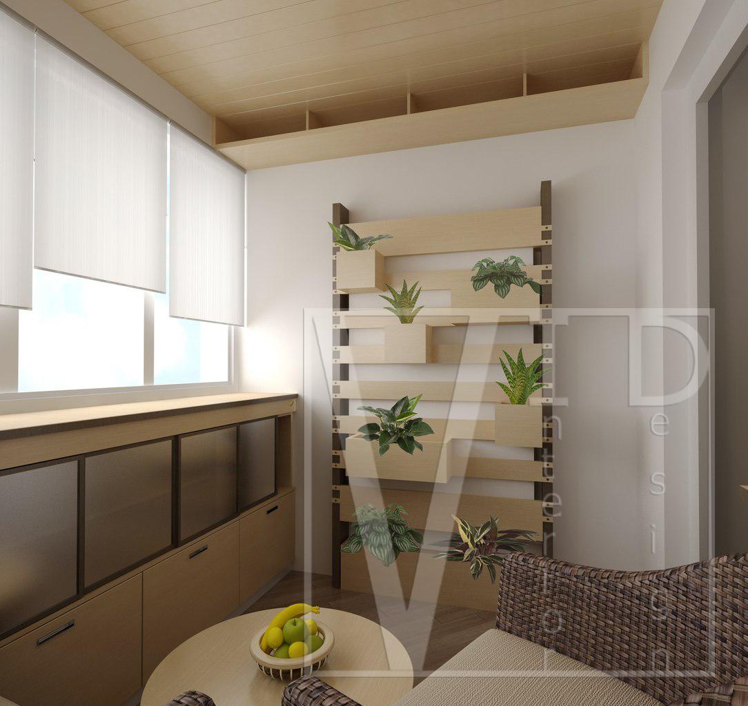 дизайн трехкомнатной квартиры в новостройке