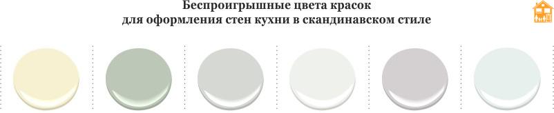 Click to enlarge image vid_161_kuchni_110.jpg