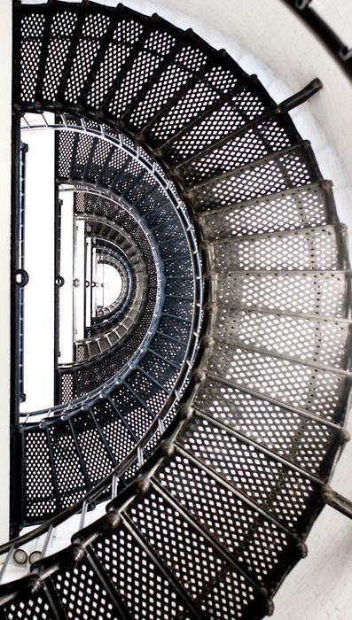Современные лестницы