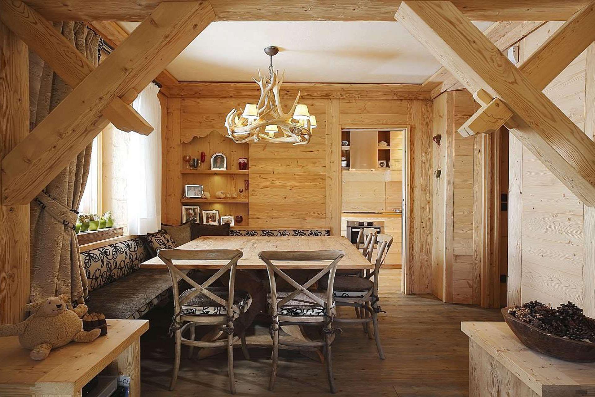металлочерепицы популярный дизайн деревенского дома внутри своими руками фото колорирование выполняют
