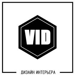 Дизайн интерьера VID