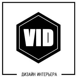 logo design vid