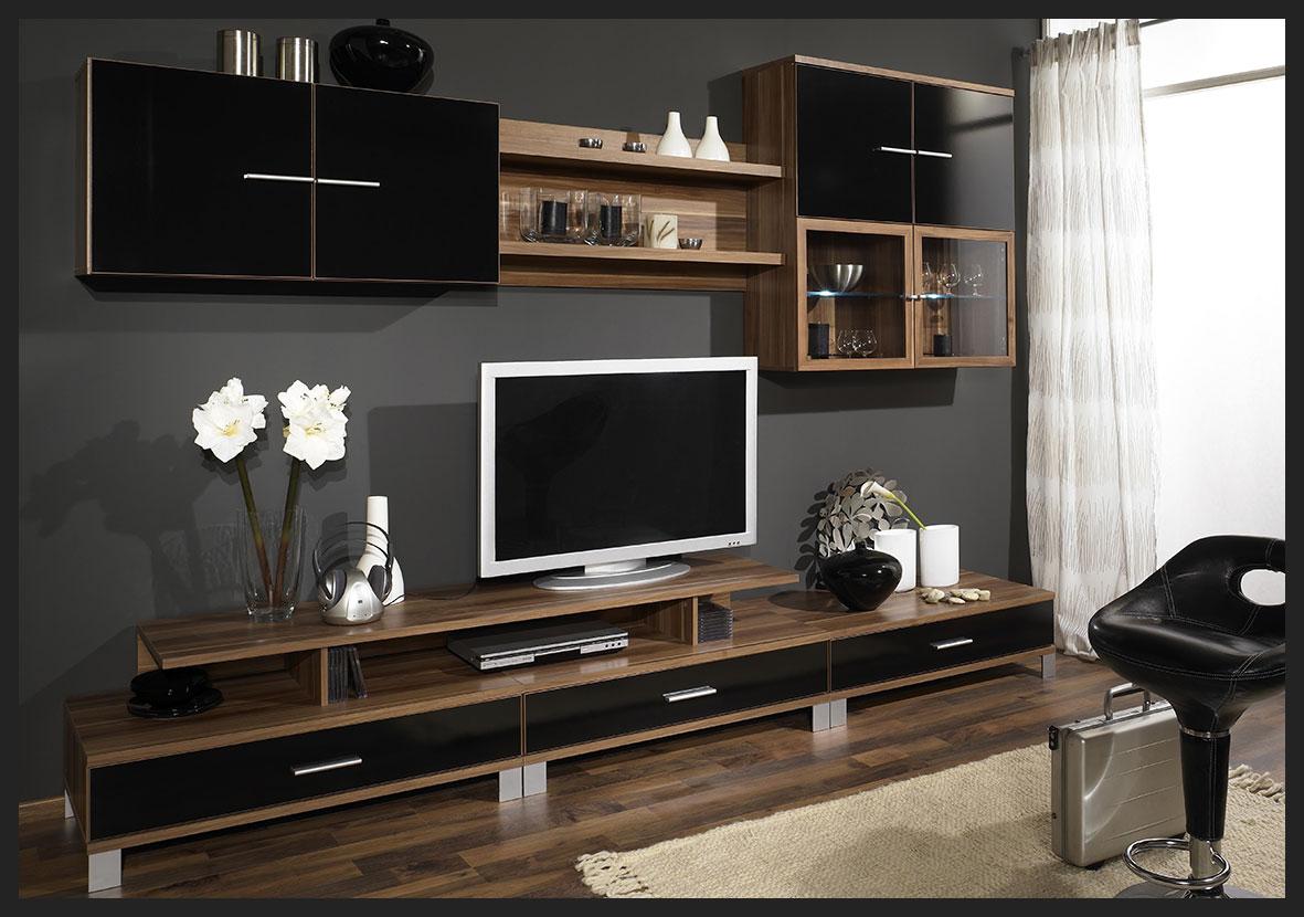 Мебель выполненная на заказ