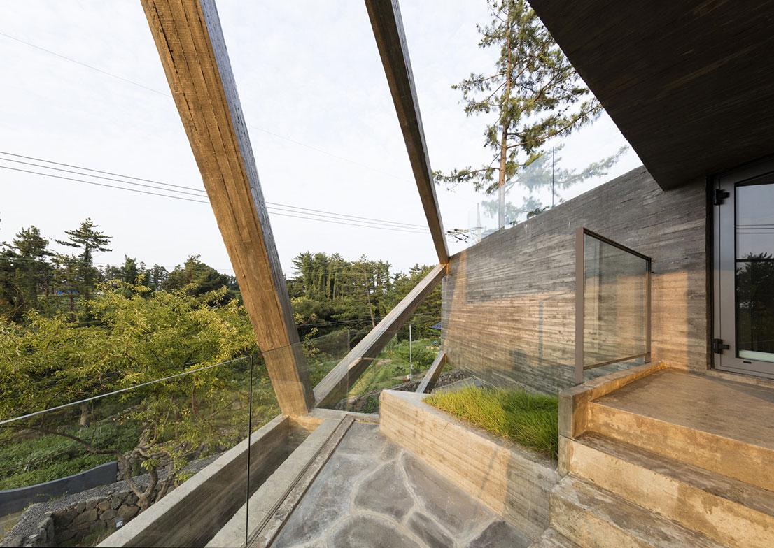 Дом Simple House 17