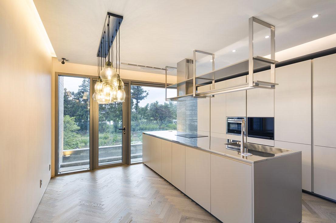 Дом Simple House 27