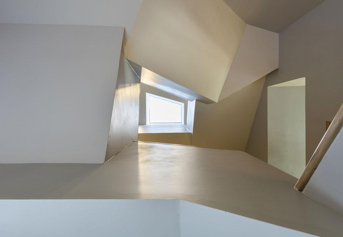 Дом Simple House 30