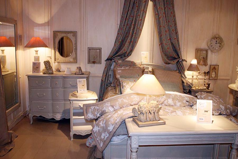 мебель Провансе