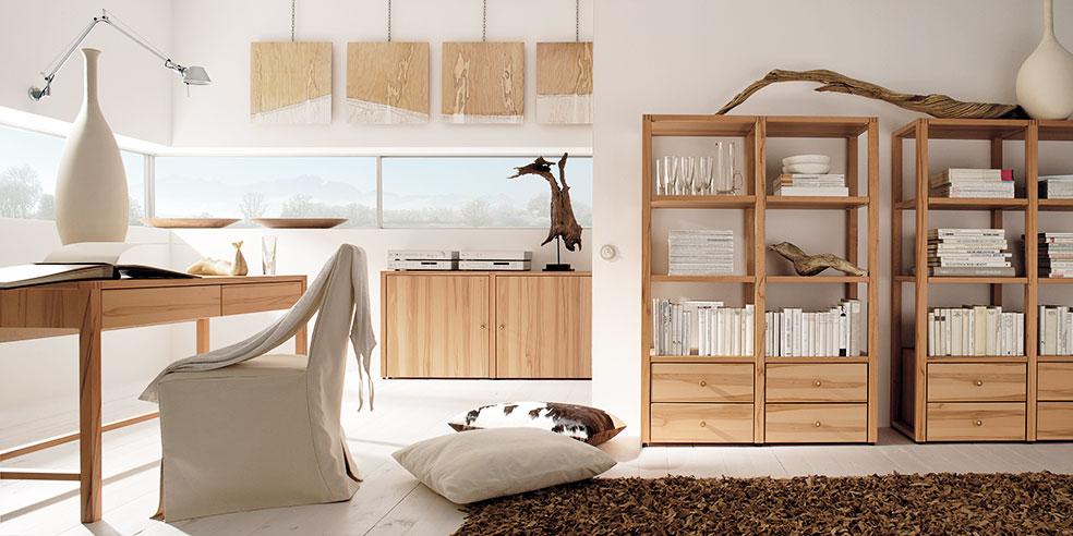 Мебель в интерьере фото