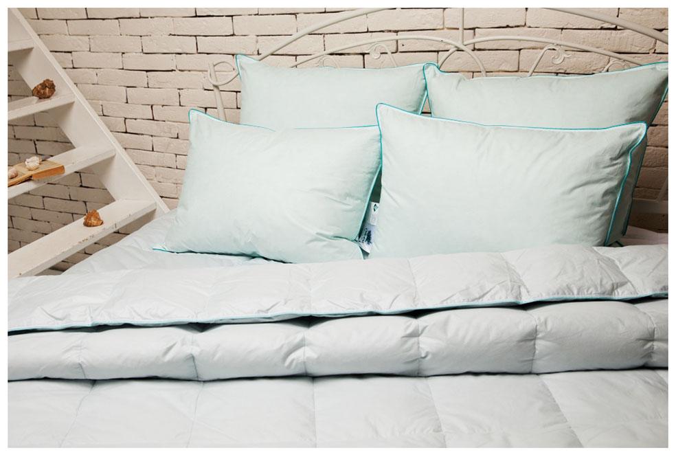 современные одеяла фото